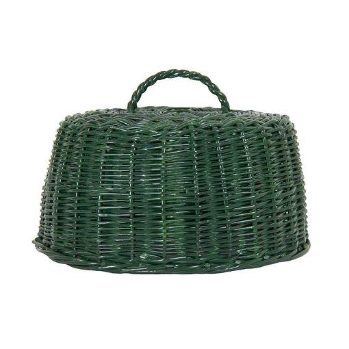 http---www.vestindoamesa.com.br-imagem-produto-cobre-bolo-trancoso-verde-big