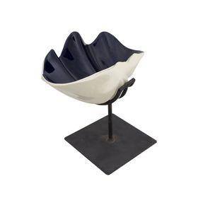 http---www.vestindoamesa.com.br-imagem-produto-concha-decorativa-la-mer-ii-big