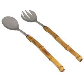 http---www.vestindoamesa.com.br-imagem-produto-conjunto-para-salada-bambu-big-2-1451311213
