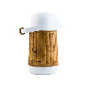 http---www.vestindoamesa.com.br-imagem-produto-garrafa-termica-bambu-media-big-2-1452163546