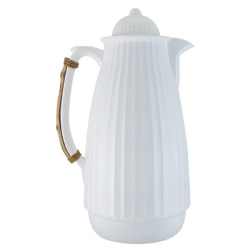http---www.vestindoamesa.com.br-imagem-produto-garrafa-termica-bangalo-branca--big