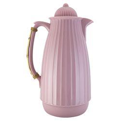 http---www.vestindoamesa.com.br-imagem-produto-garrafa-termica-bangalo-rose--big