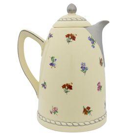 http---www.vestindoamesa.com.br-imagem-produto-garrafa-termica-porcelana-nina-big