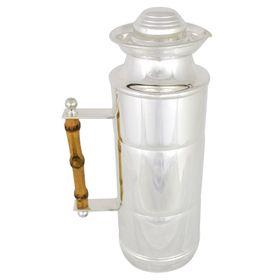 http---www.vestindoamesa.com.br-imagem-produto-garrafa-termica-shefield-plate-bambu-big-2-1452164168