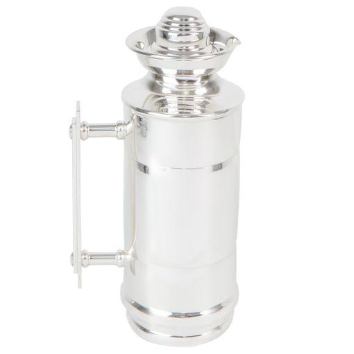 http---www.vestindoamesa.com.br-imagem-produto-garrafa-termica-shefield-plate-big-1-1447812461