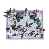 http---www.vestindoamesa.com.br-imagem-produto-gift-set-flor-do-campo--big