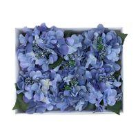 http---www.vestindoamesa.com.br-imagem-produto-gift-set-hortencia-azul-big