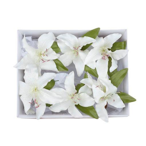 http---www.vestindoamesa.com.br-imagem-produto-gift-set-lirio-branco--big