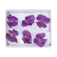 http---www.vestindoamesa.com.br-imagem-produto-gift-set-orquidea-roxa--big