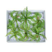 http---www.vestindoamesa.com.br-imagem-produto-gift-set-samambaia--big-1
