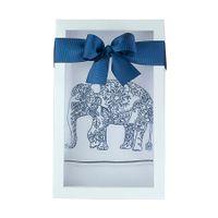 http---www.vestindoamesa.com.br-imagem-produto-gift-toalha-lavabo-bali--big