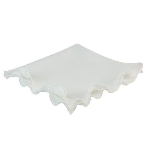 http---www.vestindoamesa.com.br-imagem-produto-guardanapo-linho-ajour-babado-branco-big-2-1452164986