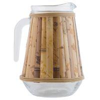 http---www.vestindoamesa.com.br-imagem-produto-jarra-bambu-big-2-1452170740
