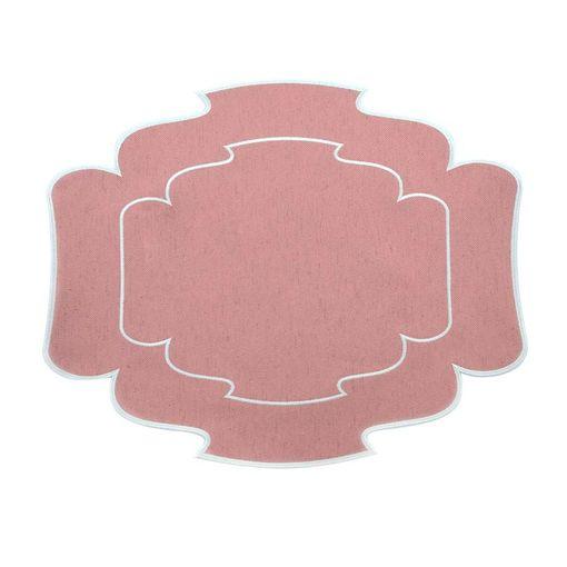 http---www.vestindoamesa.com.br-imagem-produto-jogo-americano-linho-ajour-poema-rosa-big