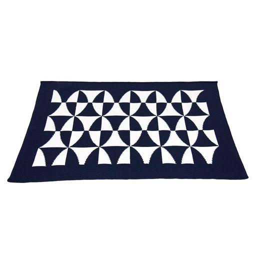 http---www.vestindoamesa.com.br-imagem-produto-jogo-americano-tricot-athos-bulcao-brasilia-palace-big