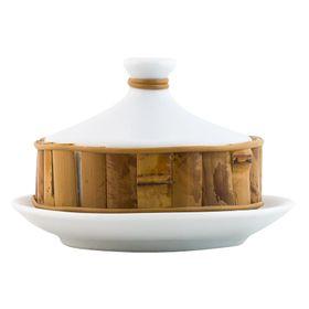 http---www.vestindoamesa.com.br-imagem-produto-mantegueira-bambu-big