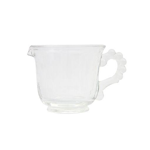 http---www.vestindoamesa.com.br-imagem-produto-mini-molheira-cristal-pearl-big