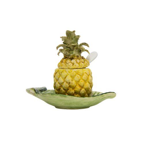 http---www.vestindoamesa.com.br-imagem-produto-mini-porta-geleia-abacaxi-big-2-1452517185