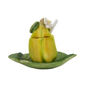 http---www.vestindoamesa.com.br-imagem-produto-mini-porta-geleia-carambola-big