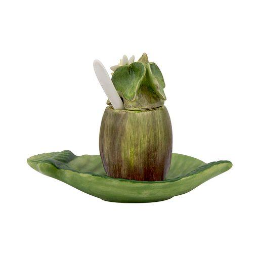 http---www.vestindoamesa.com.br-imagem-produto-mini-porta-geleia-figo-big