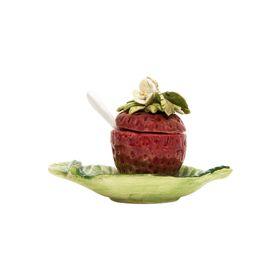http---www.vestindoamesa.com.br-imagem-produto-mini-porta-geleia-morango-big-2-1452517330