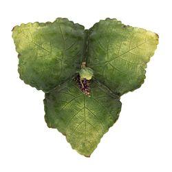 http---www.vestindoamesa.com.br-imagem-produto-petisqueira-folhas-bordeaux-big