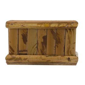 http---www.vestindoamesa.com.br-imagem-produto-porta-adocante-bambu-big-2-1452519328