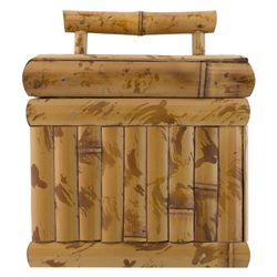 http---www.vestindoamesa.com.br-imagem-produto-porta-gelo-bambu-big-2-1452521360
