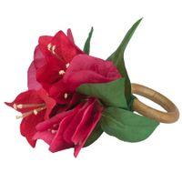 http---www.vestindoamesa.com.br-imagem-produto-porta-guardanapo-bougainville-big-2-1452597331