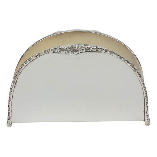 http---www.vestindoamesa.com.br-imagem-produto-porta-guardanapos-london-big-2-1452685581