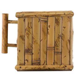 http---www.vestindoamesa.com.br-imagem-produto-porta-leite-bambu-big-2-1452686950