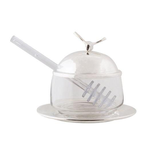 http---www.vestindoamesa.com.br-imagem-produto-porta-mel-abelha-shefield-plate-big-2-1452687081