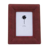 http---www.vestindoamesa.com.br-imagem-produto-porta-retrato-agua-de-coco-vermelho-big