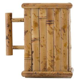 http---www.vestindoamesa.com.br-imagem-produto-porta-suco-bambu-big-2-1452687732