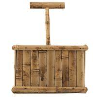 http---www.vestindoamesa.com.br-imagem-produto-porta-talher-bambu-big-2-1452687815