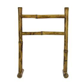 http---www.vestindoamesa.com.br-imagem-produto-porta-toalha-bambu-big