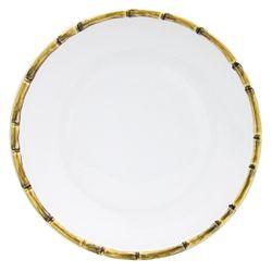 http---www.vestindoamesa.com.br-imagem-produto-prato-raso-bambu-big-2-1452689975