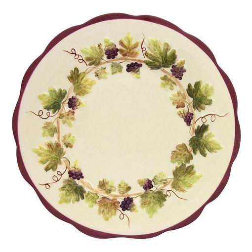 http---www.vestindoamesa.com.br-imagem-produto-prato-raso-bordeaux-big