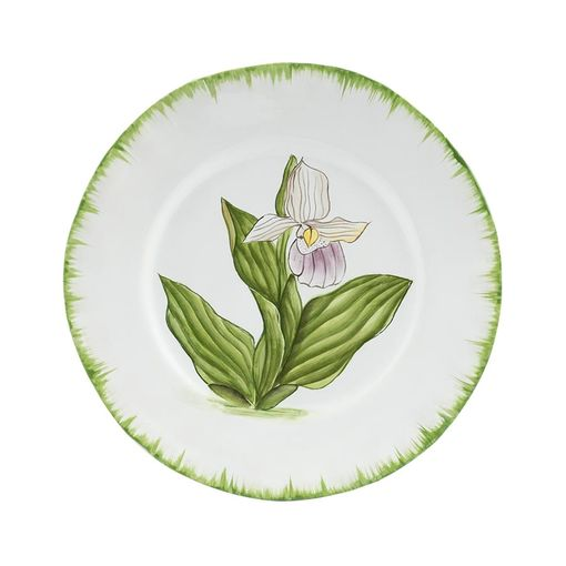 http---www.vestindoamesa.com.br-imagem-produto-prato-raso-cypripedium-big-1