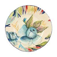 http---www.vestindoamesa.com.br-imagem-produto-prato-raso-garden-blue-big