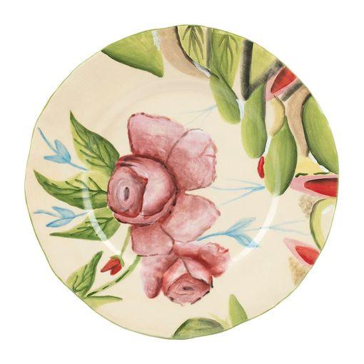 http---www.vestindoamesa.com.br-imagem-produto-prato-raso-garden-rose-big