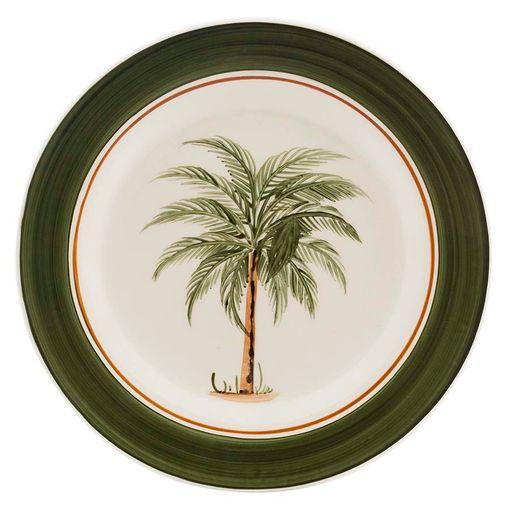 http---www.vestindoamesa.com.br-imagem-produto-prato-raso-palmeira-big-2-1452692410
