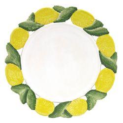 http---www.vestindoamesa.com.br-imagem-produto-prato-raso-siciliano-big-1