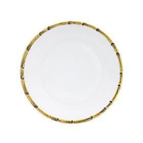 http---www.vestindoamesa.com.br-imagem-produto-prato-sobremesa-bambu-big
