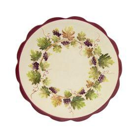 http---www.vestindoamesa.com.br-imagem-produto-prato-sobremesa-bordeaux-big