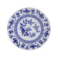 http---www.vestindoamesa.com.br-imagem-produto-prato-sobremesa-flor-de-cobalto-big