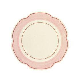 http---www.vestindoamesa.com.br-imagem-produto-prato-sobremesa-flores-silvestres-big-2-1452688248