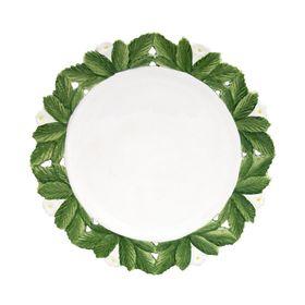 http---www.vestindoamesa.com.br-imagem-produto-prato-sobremesa-siciliano-big
