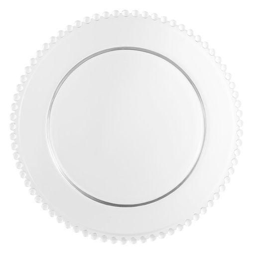 http---www.vestindoamesa.com.br-imagem-produto-sousplat-cristal-pearl-big-2-1453115338