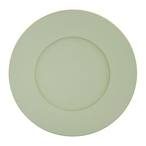 http---www.vestindoamesa.com.br-imagem-produto-sousplat-de-laca-verde-seladon-big